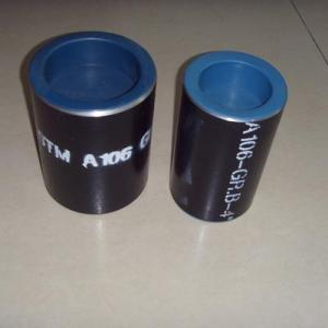 ASTM106ASTM53 Pipe